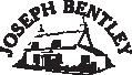 joseph-bentley